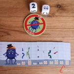 Monster_Match_8_puntuación_del_juego