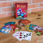 Reinas_durmientes_2_componentes_del_juego