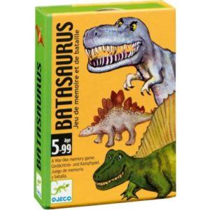 caja Batasaurus