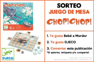 CHOPCHOP-sorteo-FB