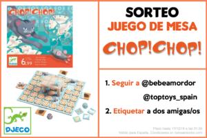 CHOPCHOP-sorteo-IG