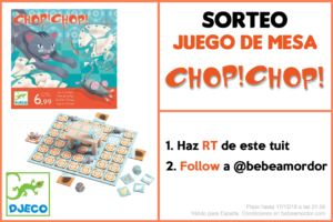 CHOPCHOP-sorteo-TW