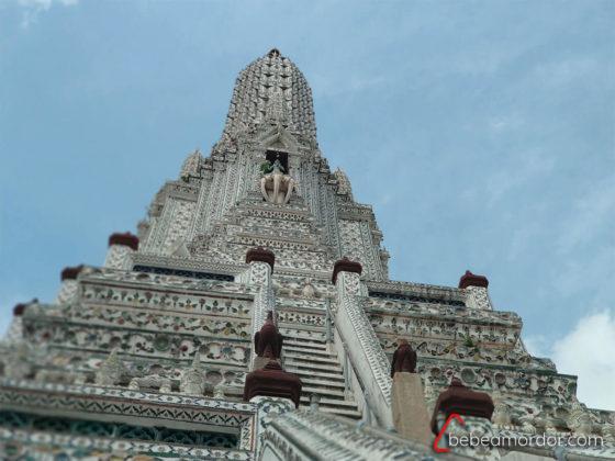 Bangkok_tradicional_Wat_Arun