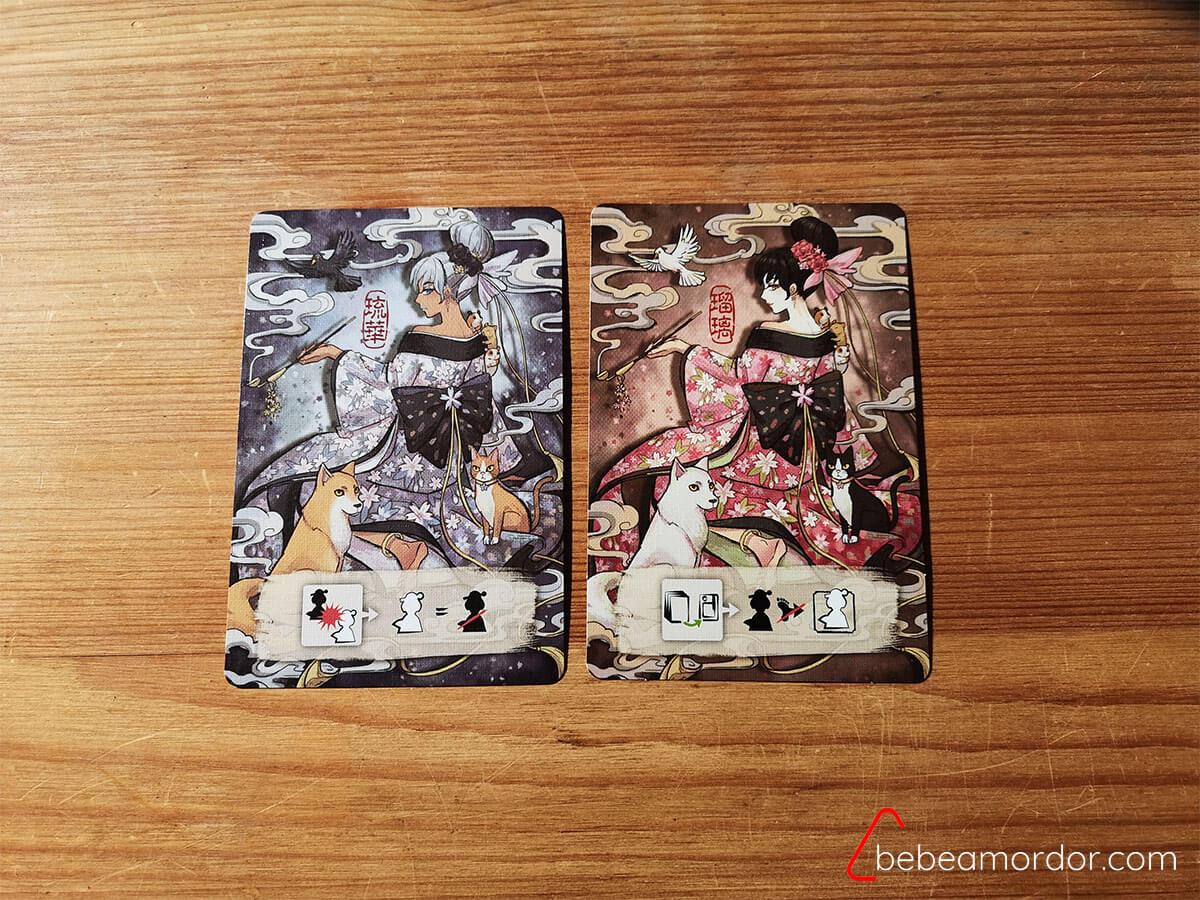 cartas_de_carisma_neutrales