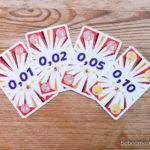 Calderilla_5_cartas_de_bonus