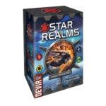 star realsm