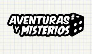 juego de rol pdf Aventuras y Misterios gratis para niños