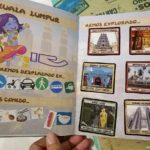 pasaporte lúdico de Malasia