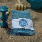juego de mesa Jungle Speed Beach