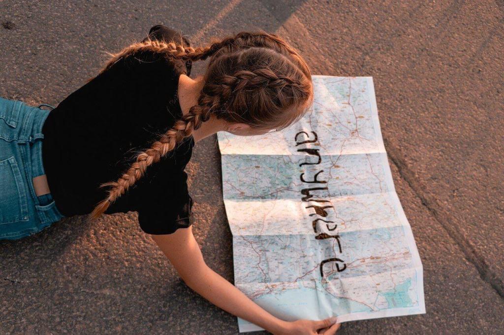 salir con los niños a la calle domingo 26 desconfinamiento