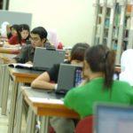 laptop-notebook-computer-technology-internet-communication-955444-pxhere.com