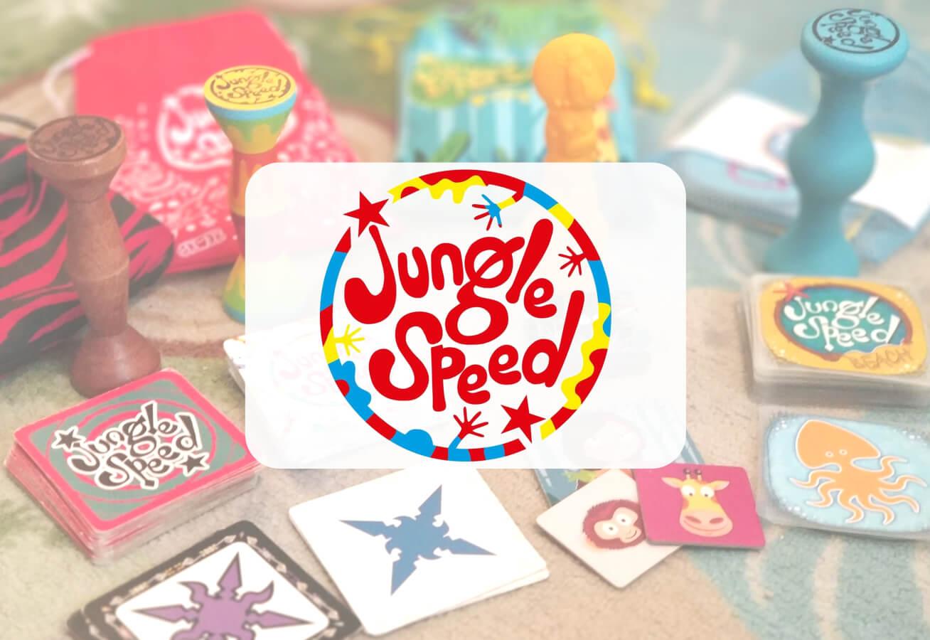 portada reseña juego de mesa Jungle Speed versiones (1)