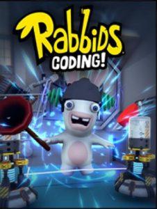 Rabbids coding aprender a programar gratis