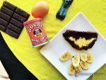 bizcocho_batman_ingredientes