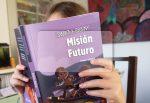 mision futuro neuroeducamos
