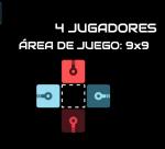 EOL 9 4 jugadoras