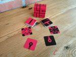 EOL_3_componentes_del_juego