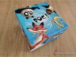 FOTO_1_-_caja_del_juego_de_mesa_Poc!
