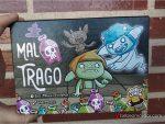 FOTO_1_-_caja_juego_de_mesa_Mal_Trago