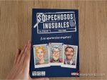 FOTO_1_-_caja_juego_de_mesa_Sospechosos_Inusuales