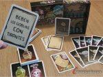FOTO_2_-_componentes_del_juego_y_carta