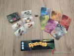 FOTO_3_-_componentes_juego_de_mesa_Roedores
