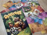 FOTO_7_-_cartas_bonicas_y_caja