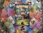 FOTO_8_-_cartas_bonitas_y_caja_en_medio