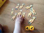 FOTO_El_Primer_Zoo_niño