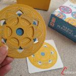 Magic Mandala 10