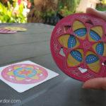 Magic Mandala 11