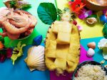 Vaiana_arroz_frito_ingredientes_b
