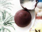Vaiana_coco_de_chocolate_ingredientes