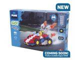 7008-GO-Crazy-Cart_Box-side