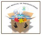 ABJ Manual de Instrucciones