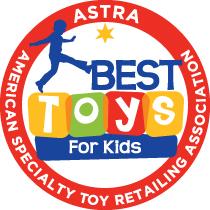 Best toys for kids 2019