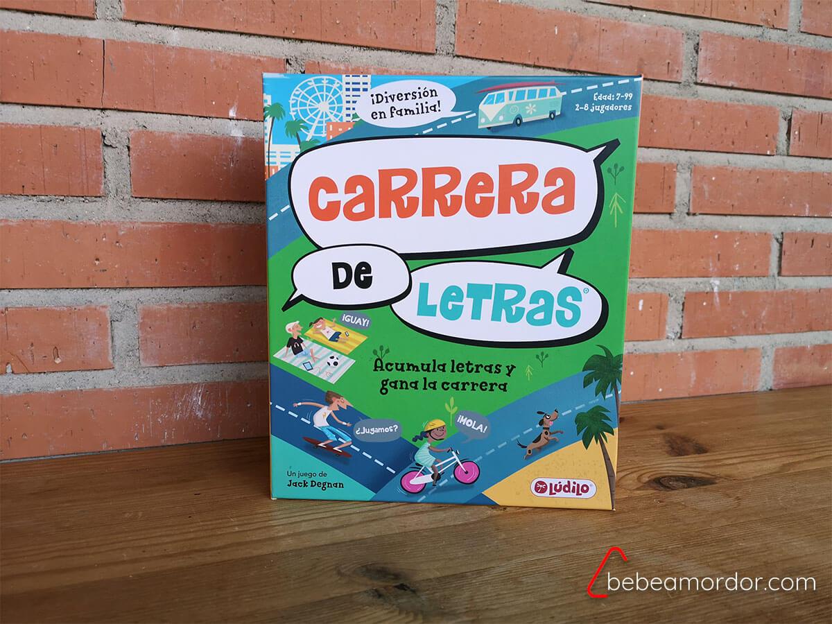 juegos de mesa para jugar por videoconferencia online
