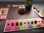 Color_Line_4_jugando
