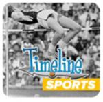 Timeline sports ABJ