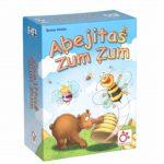 abejitas-zum-zum