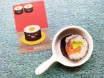 sushi_go_real_4