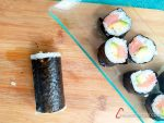 sushi_go_real_5