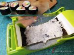 sushi_go_real_6