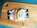 sushi_go_real_7