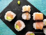 sushi_go_real_9