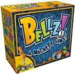 Bellz (sin sello)
