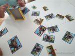 Dino_World_-_juego