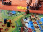 El_Valle_de_los_Vikingos_-_juego