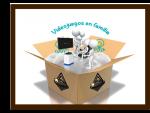 Videojuegos_en_familia