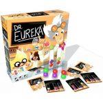 dr-eureka-edicion-en-castellano